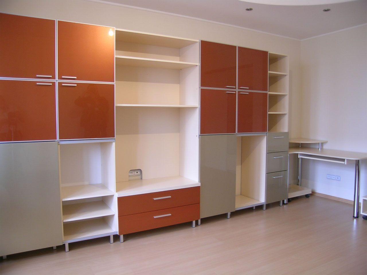 Изготовление мебели на заказ екатеринбург.