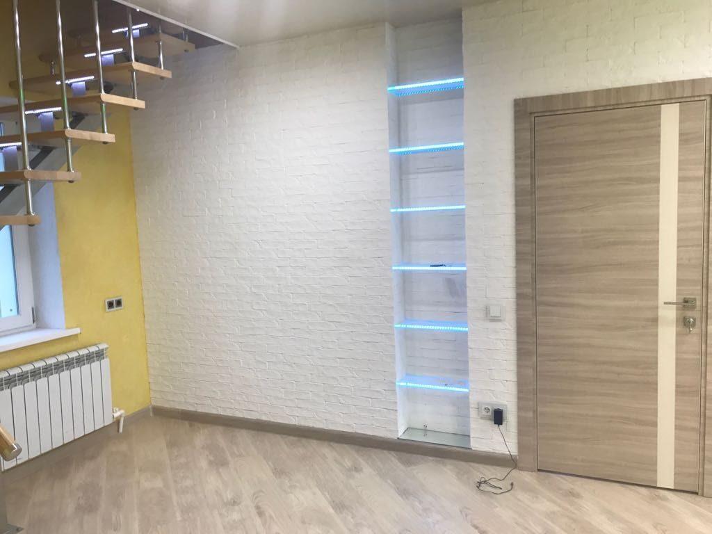 Новостройки в Долгопрудном - Форум по ремонту квартир и